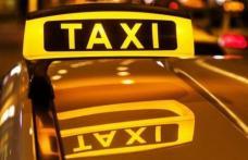 """Primim la redacție – Ce înseamnă """"suflarea taximetristă"""" din acest oraș?!"""