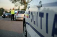 3 șmecheri care-au condus fără permis, depistați în trafic