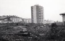 """Amintiri despre trecut – """"Dorohoiul de altădată"""" - FOTO"""