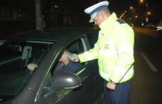 Ce-o fi în mintea omului băut la volan? Dosar penal pentru un botoșănean recalcitrant