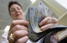 Anunț bombă pentru milioane de români! Modificări la Legea Salarizării: Se schimbă metoda de calcul. Vezi tabelul!