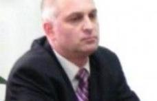 Dr. Valerian Andrieș: Dacă nu lucrezi în echipă nu obții nimic