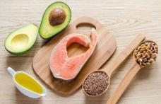 Colesterolul bun poate reduce riscul de boli de inimă