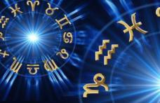 Horoscopul săptămânii 21-27 octombrie. Multă forfotă în segmentul muncii pentru Pești. Se recomandă prudență pentru Lei