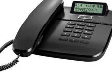 Primiţi apeluri ciudate din străinătate? Mare atenţie la numerele acestea de telefon, pentru că veţi rămâne fără bani