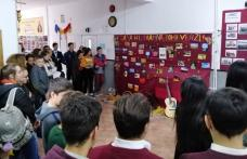 Expoziție fotografică la Seminarul Teologic Dorohoi - FOTO