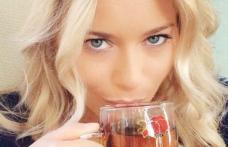 Cum putem evita răcelile și gripa. Măsuri la îndemâna oricui