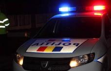 Apel către populație! Polițiștii din Botoșani sunt în alertă după dispariția unui băiat de 12 ani