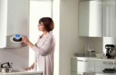 Prăpăd pentru cei care au centrale termice de apartament. Se anunță dezastrul?