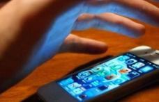 Un tânăr din Ibănești s-a ales cu dosar penal după ce a furat un telefon dintr-un magazin