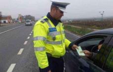 E lege! AMENZI drastice pentru cei care refuză să se legitimeze în fața polițistului