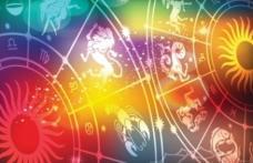 Horoscopul săptămânii 28 octombrie - 3 noiembrie. Gemenii au sănătatea vulnerabilă, Leii discuții aprinse cu membrii familiei!