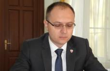 """Comunicat - Cosmin Andrei, PSD: """"Programul de guvernare al PNL readuce austeritatea pentru locuitorii din municipiul Botoșani"""""""