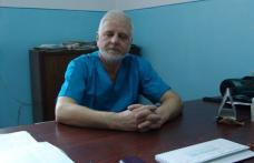 Dr. Emilian Vamvu : La Dorohoi sunt specialiști foarte buni