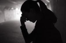 Minora care a dispărut de acasă după o ceartă cu mama ei, a fost găsită
