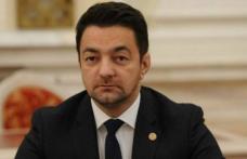 """Comunicat - Răzvan Rotaru, PSD despre guvernul lui Iohannis: """"Orban și PNL își propun să restructureze și să vândă! Nimic despre dezvoltare!"""""""