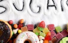 Este adevărat că zahărul provoacă diabet?