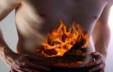 Remedii naturale care combat arsurile la stomac