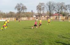 Juniorul Dorohoi s-a impus în derby-ul din campionatul județean de copii și juniori - FOTO