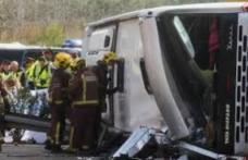 Șofer de tir, pus la plata unei despăgubiri record în urma unui accident provocat în Italia