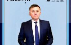 """Spunem împreună """"STOP VIOLENȚĂ!"""" – Campanie de prevenire a abuzurilor și violențelor asupra copiilor și tinerilor"""
