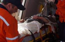 Adolescentul de 17 ani înjunghiat de propria mamă a decedat la spital. Vezi ce spun specialistii despre femeie