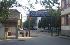 Spitalul Municipal Dorohoi a fost încadrat în gradul trei de acreditare