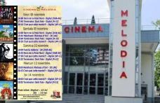 """Vezi ce filme vor rula la Cinema """"MELODIA"""" Dorohoi, în săptămâna 8 - 14 noiembrie – FOTO"""