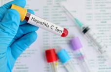 Ce trebuie să ştii despre hepatita C