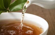Ceaiurile de slăbit îți pot afecta sănătatea