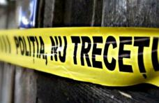 Autorii odioasei crime din Cristinești au fost condamnați definitiv