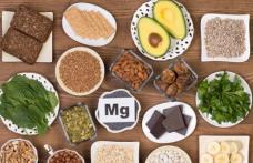 Deficiența de magneziu. Lucruri care-ți mănâncă magneziul din corp fără să știi