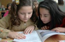 Elevii care aparțin minorităților naționale vor putea studia și limba maternă