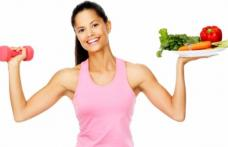 DIETA de toamnă. Cum slăbești 10 kilograme în 17 zile, fără înfometare