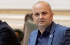 """Comunicat - Lucian Trufin: """"În România lui Iohannis, cei care votează cu PSD ar trebui să dispară"""""""