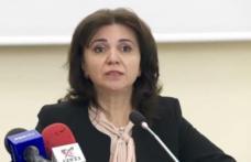 """Ministrul Educației anunță că reducerea orarului pentru elevi, aplicată de la anul, se va face prin """"tăierea unor discipline"""""""