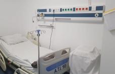 De la oameni, pentru oameni! Secția ATI a Spitalului Municipal Dorohoi a fost reabilitată și modernizată - FOTO