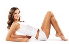 Ce trebuie să faci pentru a-ţi dezvolta masa musculară