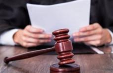 Cei patru tineri care s-au bătut într-un bar de pe raza comunei Mihai Eminescu au fost plasați sub control judiciar