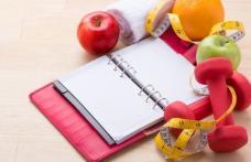 Zece sfaturi pentru a pierde grăsimea mai ușor și pentru a vă asigura că nu creșteți în greutate
