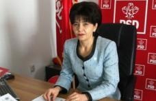 """Federovici: """"Fac apel la reprezentanții CNAIR să prezinte public contractul de finanțare pentru drumul Botoșani-Ștefănești! PNL trebuie să înceteze cu"""