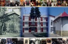 """Proiectul ROSE continuă în anul şcolar 2019-2020 la Seminarul Teologic Liceal Ortodox """"Sf. Ioan Iacob"""" Dorohoi"""