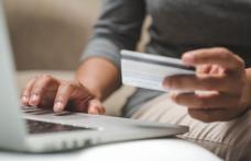 IPJ Botoșani: Sfaturi pentru cumpărături în siguranţă