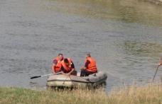 Tragedie! Persoană găsită fără suflare într-un iaz din Botoșani