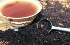 Beneficiile ceaiului negru. Șapte virtuți incredibile