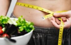 DIETA din Postul Crăciunului. Mănânci sănătos și slăbești foarte ușor 5 kilograme!