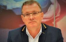 Ministrul agriculturii vine la Dorohoi: Vizitează societatea Spicul și are întâlnire cu primarii și fermierii din zonă