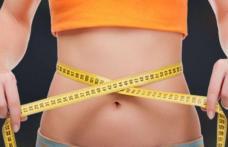 Cele mai eficiente alimente care ard grăsimea de pe abdomen