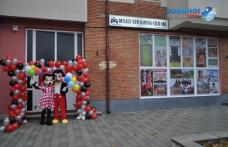 Denaly New Gaming Club - Un nou concept de distracție pentru copii și adulți ajunge și la Dorohoi. Vezi detalii! - VIDEO / FOTO