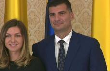 Simona Halep a fost cerută în căsătorie! Petrecerea a avut loc sâmbătă seară, după câteva reguli stricte